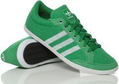ffab023c2bec Buty męskie Adidas Plimcana Lo G64022 Róż. Roz.