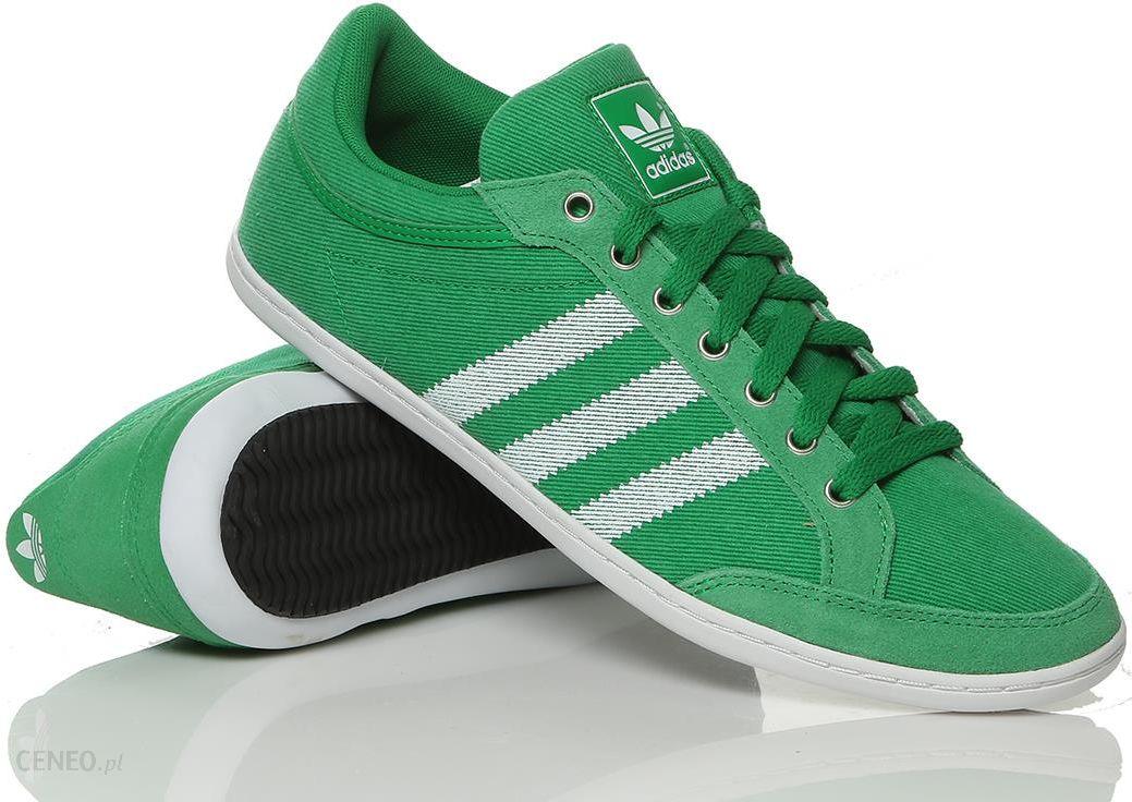 Buty męskie Adidas Plimcana Lo G64022 Róż. Roz. Ceny i opinie Ceneo.pl