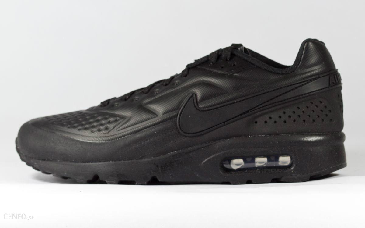 Męskie Buty Do Biegania Z Nylonu Nike Air Max Bw Ultra