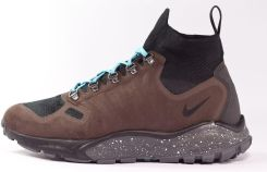 Buty Nike Zoom Talaria Mid Flyknit