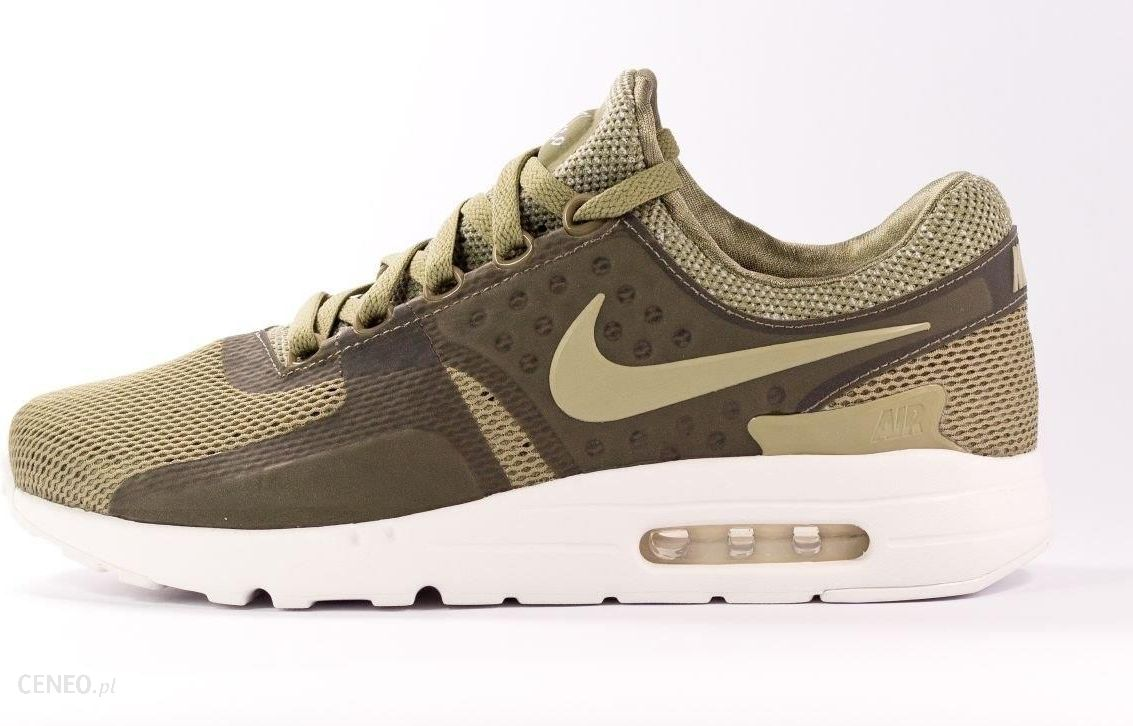 huge discount ea1d6 260d2 BUTY NIKE AIR MAX ZERO BR 903892-200 - Ceny i opinie - Ceneo.pl