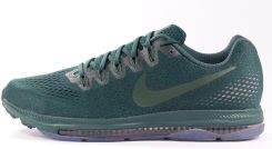 05b375cc6f71d BUTY NIKE ZOOM ALL OUT LOW 878670-303 - Ceny i opinie - Ceneo.pl