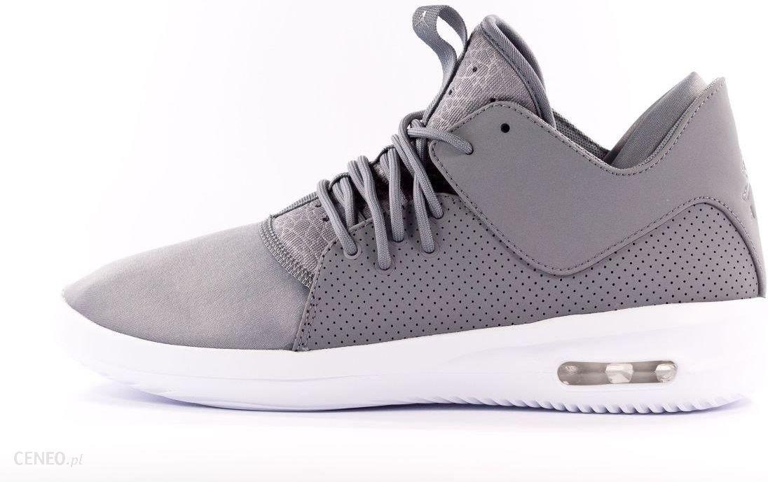Buty Nike Air Max 90 384 419 + skarpety r.44 Ceny i opinie Ceneo.pl