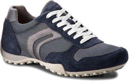 Sneakersy POLO RALPH LAUREN - Slaton Pony A85 Y2136 ROKDW W0166 ... d6aac525000