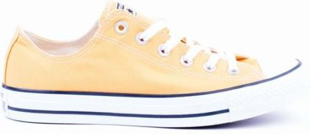 798ca5eb14956 TRAMPKI CONVERSE CHUCK TAYLOR ALL STAR CORE - Ceny i opinie - Ceneo.pl