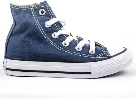 Buty Converse One Star OX WhiteNavyRed 160555C (CO347 a
