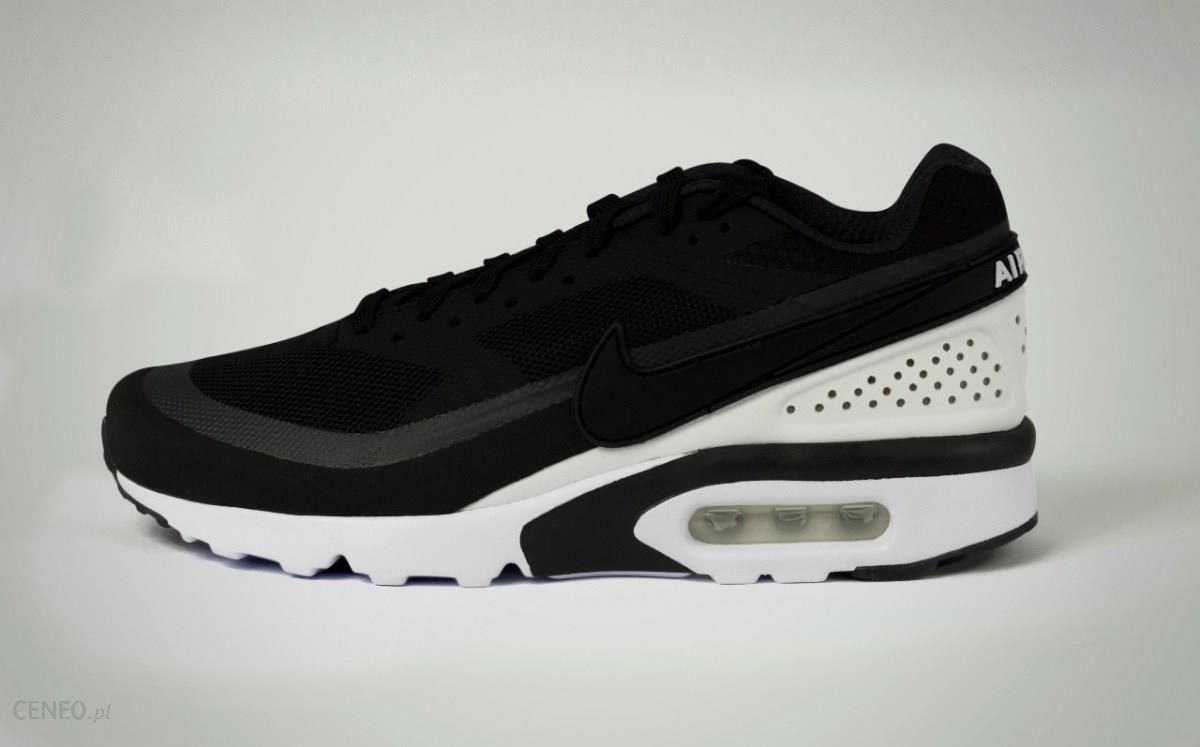 Buty do biegania Nike Męskie Nike Air Max Classic Bw