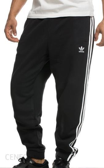Spodnie Dresowe Adidas Originals DH5801 Pants R. L Ceny i opinie Ceneo.pl