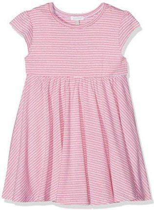 edecaaf743 Amazon Boboli sukienka dziewczęca - 110 cm biały - Ceny i opinie ...
