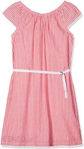 097f5ae131 Amazon S. Oliver sukienka dla dziewczynki - 140 - Ceny i opinie ...