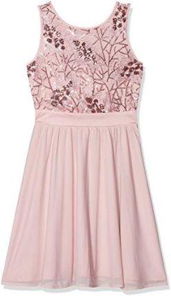 63fbb5bcd3 Amazon eisend sukienka dla dziewczynki Natalie - 128 - Ceny i opinie ...