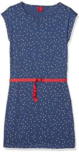 9353979c9b Amazon S. Oliver sukienka dla dziewczynki - 164 - Ceny i opinie ...