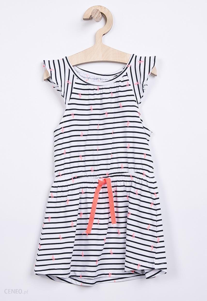 6d1089d6c4 Name it - Sukienka dziecięca 92-122 cm - Ceny i opinie - Ceneo.pl