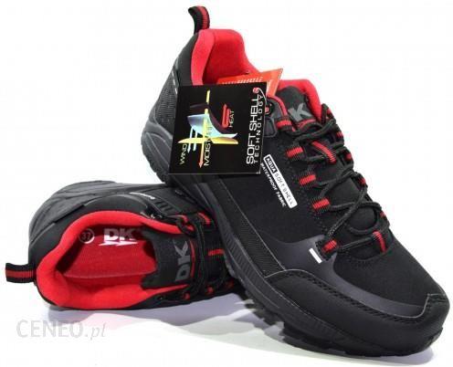13c34620c78d6 Obuwie sportowe adidasy soft shell modne i wygodne DK red 1096 - zdjęcie 1