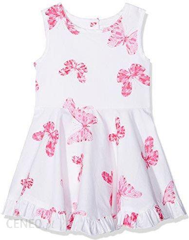 69fe302215 Amazon Happy Girls sukienka dziewczęca Ruby