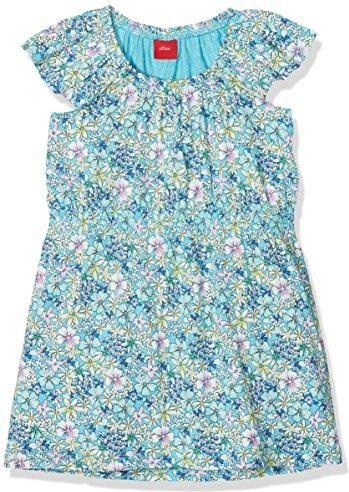 7c0e6d8654 Amazon S. Oliver sukienka dla dziewczynki - 122 - Ceny i opinie ...