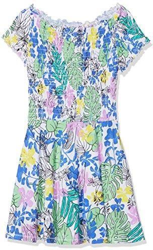 80ab8fad71 Amazon S. Oliver sukienka dla dziewczynki - 158 - Ceny i opinie ...