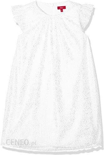 a269e51111 Amazon S. Oliver sukienka dla dziewczynki - A-linie 128 - Ceny i ...