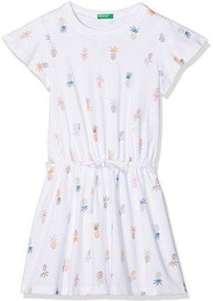 b55a5667ec Coccodrillo Sukienka dla dziewczynki - Ceny i opinie - Ceneo.pl