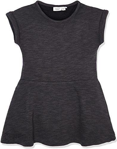 bb7b3e2d92 Amazon Sukienka NAME IT dla dziewczynek