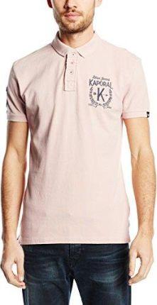 a3ee7074b7a88 Hugo Boss Orange Tauno 2 Koszulka Biały XL - Ceny i opinie - Ceneo.pl