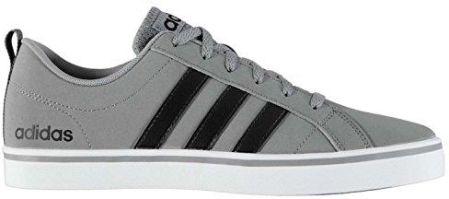 Buty adidas Superstar Black Stripes (BY8713) - Ceny i opinie - Ceneo.pl 11ff81ff5b8f