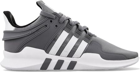 ADIDAS EQT SUPPORT ADV Ceny i opinie Ceneo.pl