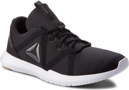 0c38a85af6285 Buty adidas - Eqt Support Adv CQ3006 Cblack Cblack Ftwwht - Ceny i ...