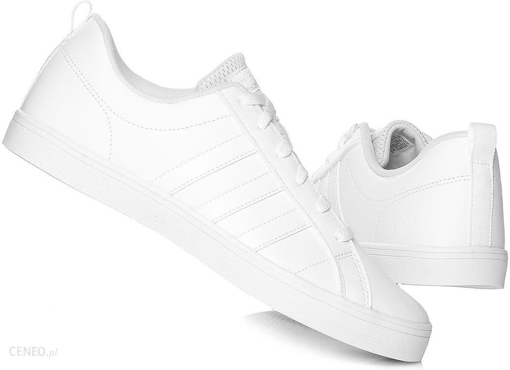 Buty męskie Adidas Vs Pace DA9997 Różne rozmiary Ceny i opinie Ceneo.pl