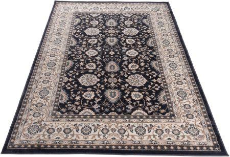 Sklep Allegropl Szare Dywany I Wykładziny Dywanowe
