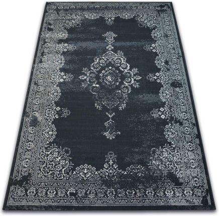 Sklep Allegropl Dywany I Wykładziny Dywanowe Długość