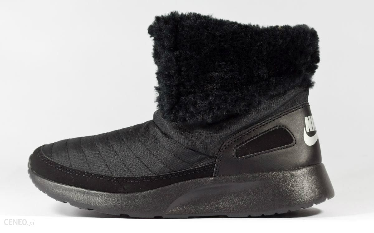 5cf1ae8904d8 ... coupon code for buty wmns nike kaishi winter high 807195 001 zdjcie 1  d281b 4abe9