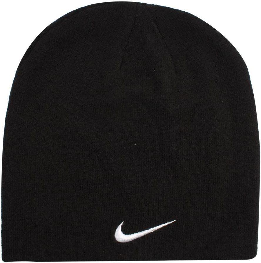 140cf1cb4 Czapka Nike Team Performance Beanie 646406 010 rozm. one size - Ceny i  opinie - Ceneo.pl