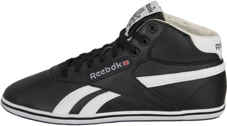 hot sales 06667 635fa Buty Reebok CL Exoplimsole MID r. 45,5 classic Allegro