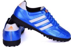 Buty Turfy Adidas Goletto IV Trx Tf roz. 45 13