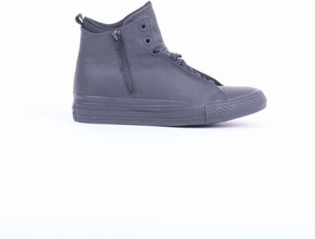 Vans Authentic Pro Shoes BlackBlack 10