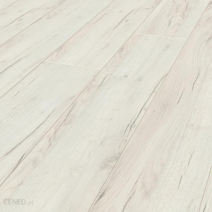 Krono original Sublime Vario K001 Dąb Craft Biały