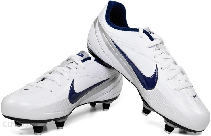 Korki Nike Rio Jr II Sg 359603 144 Okazja r.38,5 Ceny i opinie Ceneo.pl