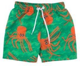 748dc38b697c27 Podobne produkty do zippy - Kąpielówki dziecięce 95-110 cm. Szorty  chłopięce kąpielowe