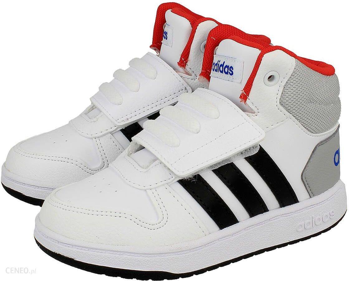 Adidas Hoops 25 65 Off Danda Com Pe