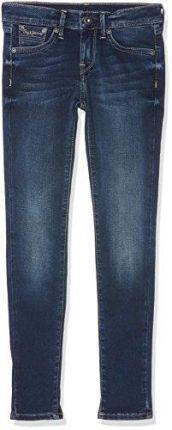 CMP Spodnie dla Juniora i dzieci Elastyczne Softshell