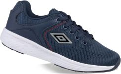 Buty adidas RapidaFlex El K G25988 BlueReabluConavy