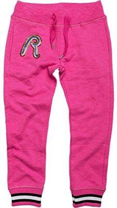 Bas bleu Legginsy dziecięce Mimi różowe r. 104-110 cm - Ceny i ... c7e46fee3ff