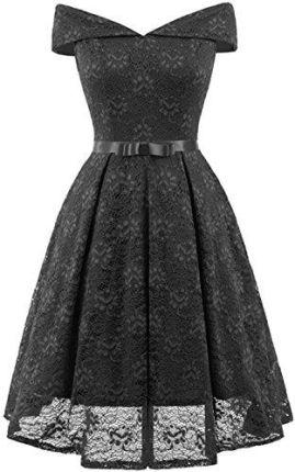 Sklep 2018 Amazon  Sukienki Z odkrytymi ramionami Jesień/Zima 2018 Sklep 2f702d