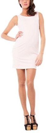 4f5d6efbae Amazon APart Fashion damska sukienka na imprezę onllive Love trendy ...