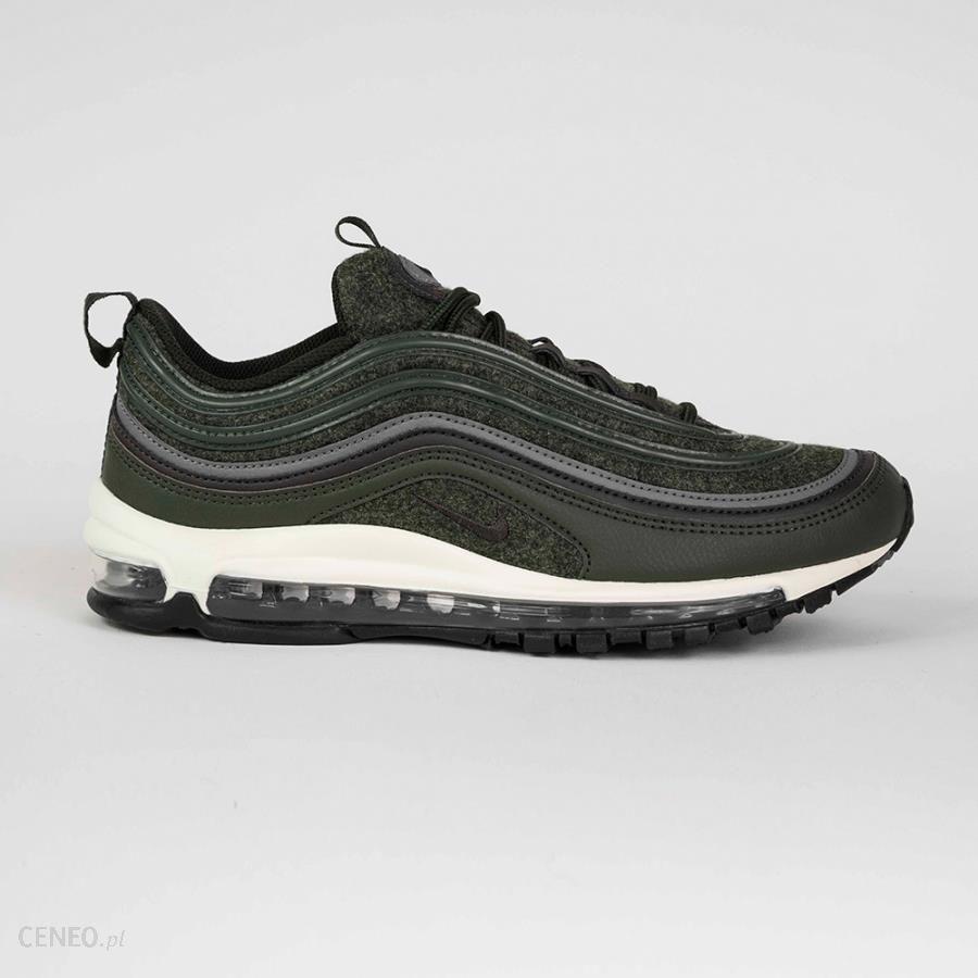 quality design 0fef9 d7485 Nike Air Max 97 Premium 312834-300 - zdjęcie 1