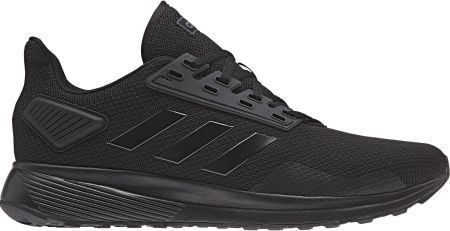 outlet store a8864 f4895 Buty męskie adidas Duramo B96578 Allegro