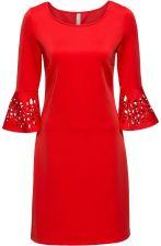 3e511ed113 Amazon ecowish odzież damska sukienka czas wolny sukienka koronkowa ...