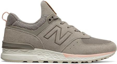 huge discount 873cb 4f49e Damskie Buty New Balance WS574PMC r.