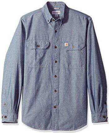 a06ac0bec Adidas Originals TARTAN Koszula offwhite/black/green/ - Ceny i ...